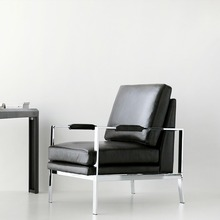 [ONLY] ASHLEY A3000028 NETWORK ACCENT CHAIR 의자 당일발송 - 마켓비