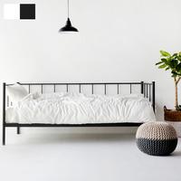 [사은품증정4.20까지]마켓비 RISHULT 데이베드 침대 싱글 100200 KS1017BD/1 당일발송