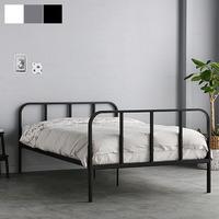 [사은품증정4.20까지]마켓비 RELLY 침대 싱글 100200 당일발송